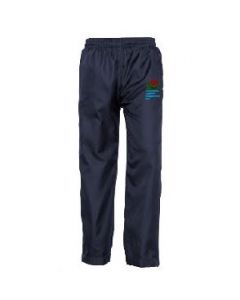 NSW Masters Tracksuit Pants