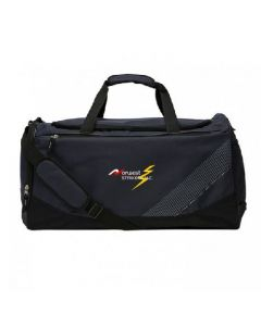 Norwest Strikers Personalised Kitbag