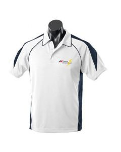 Norwest Strikers Leisure Polo