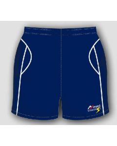 Norwest Strikers Hockey Shorts