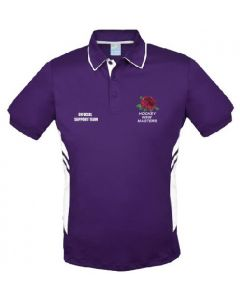 NSW Officials Ladies Polo