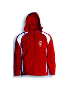 GNS Reversible Training Jacket