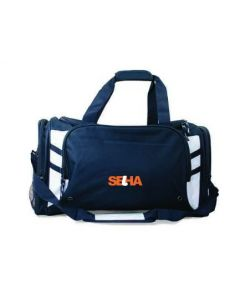 SEHA Personalised Kit Bag