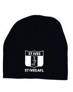 St Ives AFL Beanie