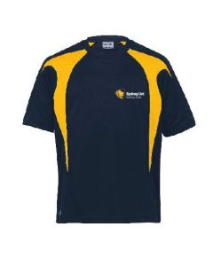 Sydney University Training T Shirt