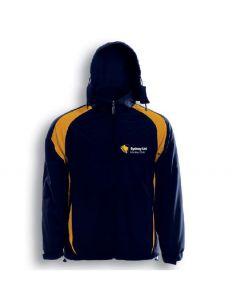 Sydney University Reversible Jacket
