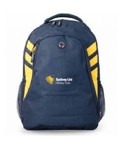 Sydney University Backpack