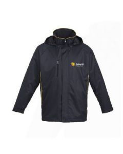 Sydney University Sideline Jacket