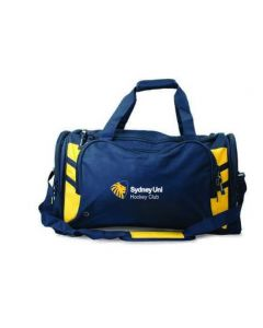 Sydney University Personalised Kit bag