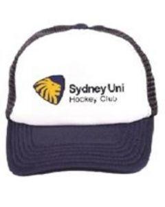 Sydney University Trucker Cap