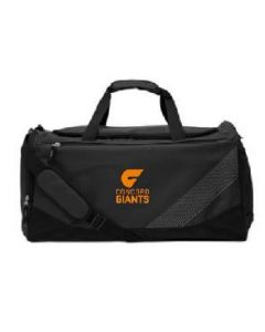 Concord Giants Peronalised Kit Bag